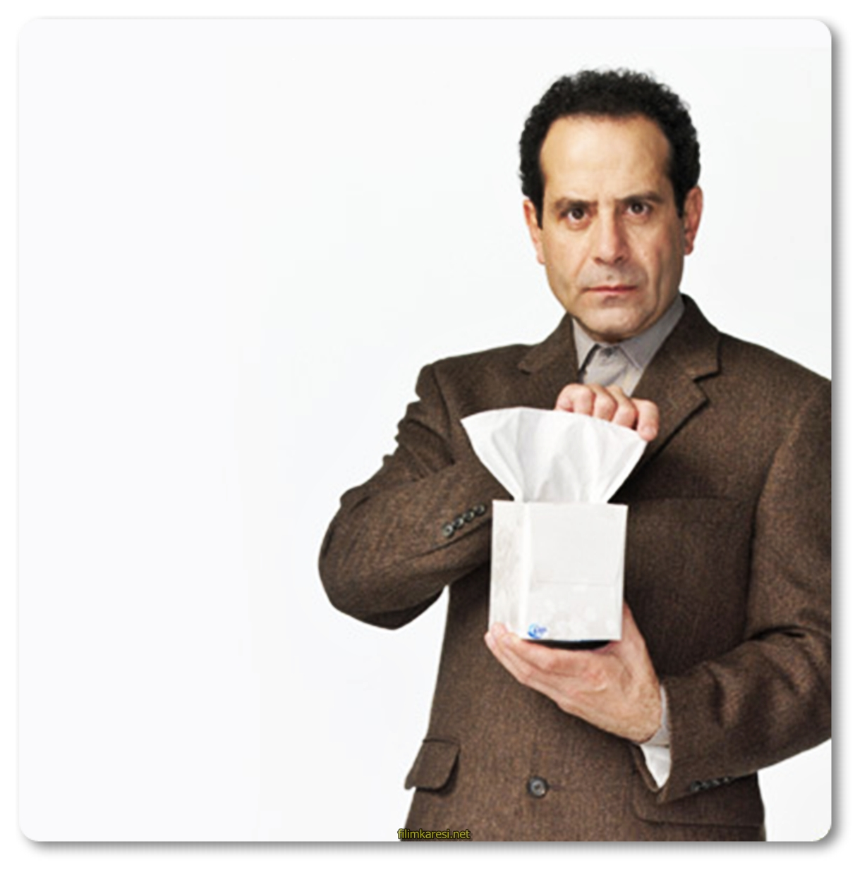 psychology adrian monk and ocd Tony shalhoub - ocd has never been the same since tony inhabited the role of adrian monk.
